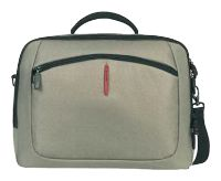 Samsonite 135*042