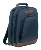 Samsonite 211*034