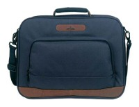 Samsonite 211*044
