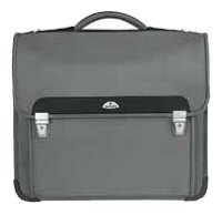 Samsonite 56G*306
