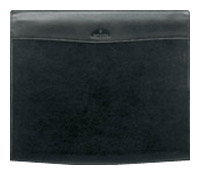 Samsonite 56L*201