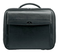Samsonite 56L*302
