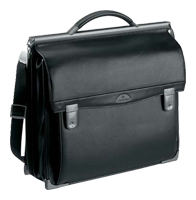 Samsonite 56L*306