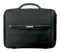 Samsonite 56Q*301