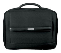 Samsonite 56Q*303