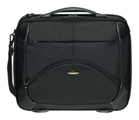 Samsonite D22*020