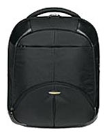 Samsonite D22*040