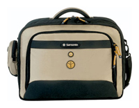 Samsonite D27*043