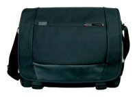 Samsonite D31*041