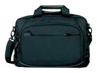 Samsonite D31*148