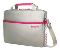 Samsonite V01*015