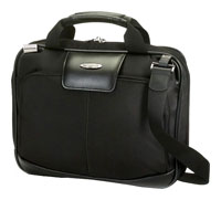 Samsonite V25*004