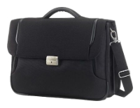 Samsonite V71*001