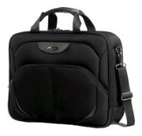 Samsonite V73*003