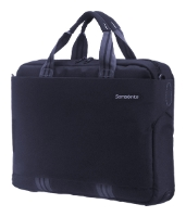 Samsonite V76*002