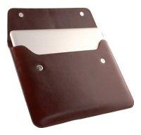 SenaExecutive Sleeve for the MacBook Air
