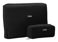 Sony Neoprene Carrying Case