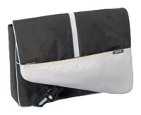 SonySport Messenger Bag
