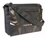 Spayder864