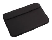 SpeckPixelSleeve for MacBook Air 11