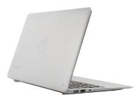 SpeckSeeThru Case for MacBook Air 11
