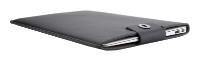 SpeckTrimSleeve for MacBook Air 13