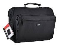 Speed-LinkNotebook Travel Bag XL 17
