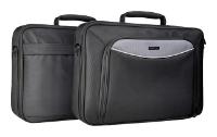 Speed-LinkPATROL Notebook Case 18.4