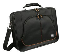 Speed-LinkTwin Colour Notebook Bag 17