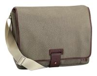 STMCargo Medium Laptop Shoulder Bag 15