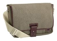 STMCargo Small Laptop Shoulder Bag 13