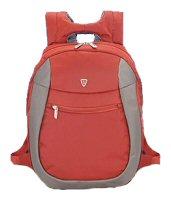 SumdexAlti-Pac Notebook Backpack