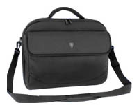 SumdexCyber Laptop Briefcase