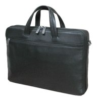 SumdexHR Exclusive Leather Collection (SLN-115)