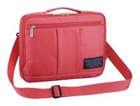 SumdexImpulse Fashion Place 10.2 Netbook Case