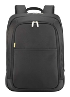 SumdexImpulse Fashion Place 15 Backpack