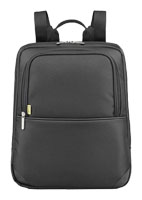 Sumdex Impulse Fashion Place Backpack