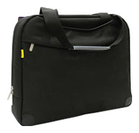 Sumdex Impulse Fashion Place Business Tote