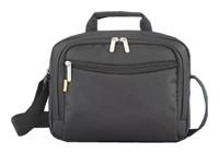 SumdexImpulse Fashion Place Mini Notebook Case
