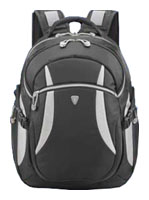 Sumdex Impulse Full Speed Flash backpack