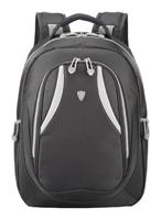 SumdexImpulse Full Speed Race backpack