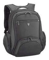 Sumdex Impulse Notebook Backpack (PON-354)