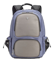 Sumdex Impulse Tech-Town Notebook Backpack