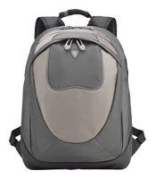 Sumdex Impulse Tech-Town Sport Backpack