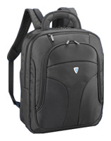 Sumdex mt-3 Business Backpack