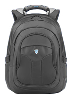 Sumdex mt-3 Dynamic Backpack Plus