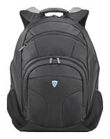 Sumdexmt-3 Dynamic Backpack