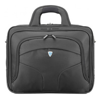 Sumdex mt-3 Superb Business Brief Plus
