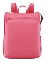 Sumdex Nicole Modern Backpack (NON-914)