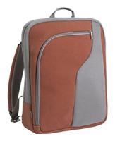 SumdexSubway Backpack